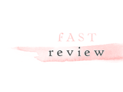 "Fast Review: ""Valmont. principe vampiro. Trono sangue"" Torres"