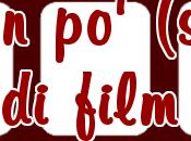 po'(st) film (26): Cina