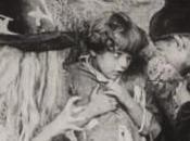 Star Prince (Twinkle Twinkle Little Star) Madeline Brandeis (1918)