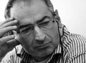 """professore Teheran sfida Qassem Soleimani: """"Hai chiesto agli iraniani veramente odiano Stati Uniti?"""""""