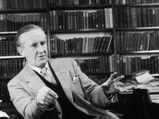 "biblioteca Tolkien ""rivivrà"" grazie Oronzo Cilli"
