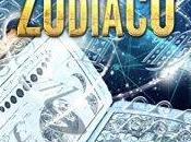 Tutta colpa dello zodiaco (Nati Scrivere, 2018)
