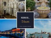 Giorni Veneto: Padova, Venezia, Treviso Vicenza
