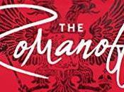 News Creatore torna serie Romanoff