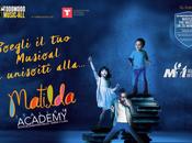 Matilda Italian Academy 3.0: progetto Todomodo rivolto alle scuole l'anno 2018-2019