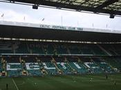 PRO14: Final 2019 Celtic Park, adesso ufficiale