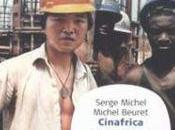 Cinafrica: Cina salverà l'Africa?