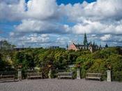 Viaggio insolito Stoccolma