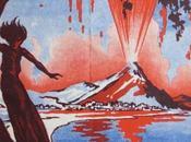 Naples baiser Serge Nadejdine (1925)
