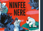 Michel Bussi Ninfee nere All'ombra Monet.