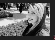 Iran: Ennesima studentessa Baha'i espulsa dall'Universita'!