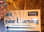 Grotte Frassassi, emozione pura