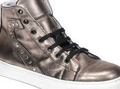 Sneakers Sporty Glam