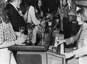 Zeppelin: luglio 1973