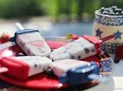 Ghiacciolo fatto casa: ricetta consigli utili gelato dell'estate