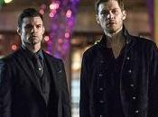 """The Originals post finale: Julie Plec spiega conclusione della serie"