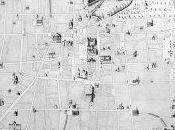 Catasto, riforma: geometri appellano Governo Conte