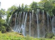 Laghi Plitvice: trekking Croazia misura famiglia