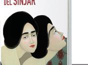 Quelle regine rubate Sinjar Iraq raccontate dalla poetessa Dunya Mikhail
