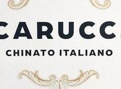Carucci Barbera Chinata Unica Genere!