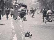 Migliaia iraniani piazza contro caro vita abusi regime! Slogan Khamenei!