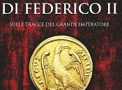 Recensione mistero della tomba Federico Daniela Scimeca