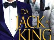 "Recensione: JACK KING"" Scotty Cade"