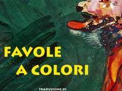 """Recanati """"Marc Chagall. favole altre storie"""""""