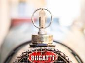 Bugatti unopuntodue