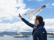 Cosa vedere Galizia: posti straordinari