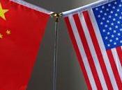 Mercato energetico, dazi cinesi mettono difficoltà