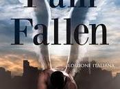 Recensione: fallen