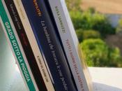 WRAP letture luglio 2018