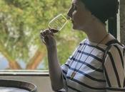 Porto: vino Porto. Storia, caratteristiche, abbinamenti