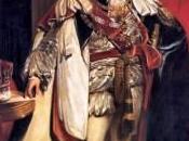 L'odiato Principe Reggente primo acquirente Jane Austen
