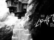 CRAFT, White Noise Black Metal