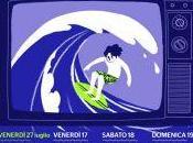 Torna NEON Festival diversi appuntamenti dedicati bambini Benedetto Tronto