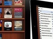 L'eBook, questo sconosciuto