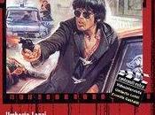 Milano odia: polizia sparare Lenzi)