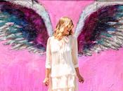 Angeles: posti instagrammabili dove trovare Colette Miller)