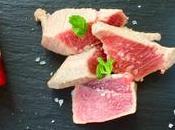 Tris Tonno, modi cucinare tonno