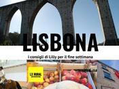 Fine settimana Lisbona eventi 10-12 agosto 2018