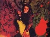 Tutti colori buio Martino, 1974)