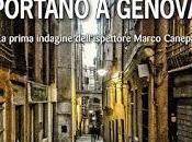 Anteprima: Tutte strade portano Genova Marco Tillo