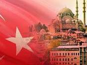 Banche europee sotto pressione crisi della Turchia