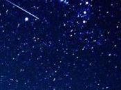 Agosto, arrivo cometa verde: spettacolo occhio nudo