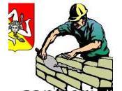 Cantieri lavoro, Menfi finanziamento mila euro