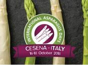 L'anteprima informazione Pietro Feletto International Asparagus Days