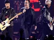 milionari rock secondo Billboard