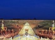 Domenica Scrivo Aida (una Serata all'Opera)
